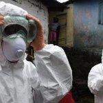 Ébola en Puerto Rico: qué hacer si sospechas estar contagiado http://t.co/wQ9Ph9nslx http://t.co/1Co5puyLFj