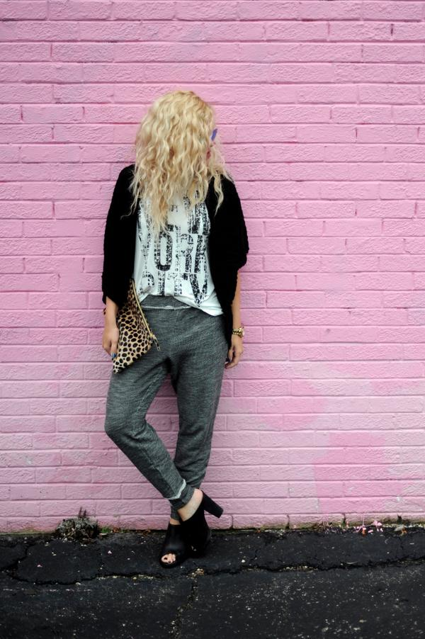 new outfit post with @kohls http://t.co/juUk37b0Zt #elietahariforkohls http://t.co/wYaD66xXg7