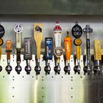 RT @PoesTipTapRoom: Thank you @thrillistboston! The Best Beer Bars in 18 #Boston Neighborhoods: http://t.co/zzstgECe2G #BeaconHill http://t.co/rV2wmRXlpU