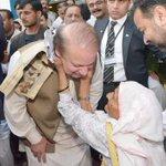 RT @IamShehbaz: Nation is proud of you MNS. Flood relief efforts @CMShehbaz @MaryamNSharif @ShazaFK @MaizaHameed http://t.co/arEjJTTEUH