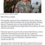RT @MOinternationa: @CosoPolitico @BarackObama @gusgomez1701. Verguenza siento ante el mundo de un Montealegre y de un @JuanManSantos. http://t.co/VrjMqwp6sZ