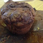 Enjoyed a delicious banana and chocolate muffin from @generousbaker at the #LincolnshireDay market. http://t.co/oNDfrcTwuQ
