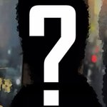RT @2000AD: Whos got a special message for DREDD fans on #DayofDredd? Sign the petition to find out later http://t.co/3KmJ86mDGc http://t.co/VmtoxlHX7L