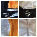 RT @EagleSoarAbove: All our Rugby shirts and shorts are reinforced for extra durability http://t.co/i7SelKwWZt