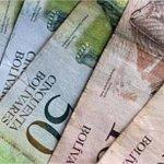 Sundde: Multas por no inscribirse en el Rupdae llegan hasta 20 mil UT http://t.co/l6k15DnWDM #Venezuela http://t.co/53GfkYFaeK