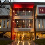 RT @BostonGlobe: Harvard @innovationlab sits on the edge of @HarvardHBS waiting to snare the next Zuckerberg http://t.co/qJY3aaSM1y http://t.co/QW26PJfI2x