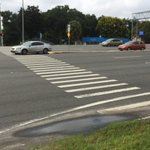 72yo was hit by an SUV at this crosswalk. This is what the driver did next: http://t.co/SAuNBkVCHX #WFTVatNoon @WFTV http://t.co/ybmZEF5ggX