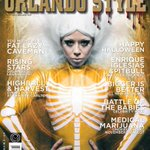 RT @OrlandoStyle: #HappyOctober the New @OrlandoStyle Retail Therapy issue is here! #Orlando @EsteeMartin @Johnnys_House @1019ampradio http://t.co/pHOLvYpTCA