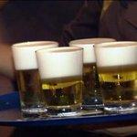 Produção brasileira de cerveja cai 6,7% em setembro http://t.co/lNc5fOL9Gc #G1 http://t.co/jHoTe0QOqL