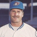 RT @Greatest21Days: #Royals 3b coach Mike Jirschele once coached at Appleton. http://t.co/7iQwLl0D8I @TimberRattlers http://t.co/E1uDkkfZCP