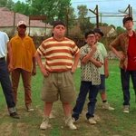 Greatest squad of all time. http://t.co/L4kA8GA0fg