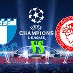 RT @hreer: MAaaaaaaaalllmmmmöööööööööö!! #ChampionsLeague #MalmöFF http://t.co/DkpK0NC4wG
