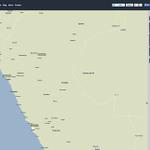 RT @AdventistasUPN: Ya figuramos en el Trendsmap con el Congreso Nacional de Comunicación: #GAiNPeru EN VIVO: http://t.co/MgcMU3mWMT RT! http://t.co/q4XgkfzIaa