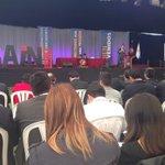 RT @Pr_JaimePerez: Pr. @rafaelrossi7 tiene la I Ponencia en el #GaINPeru @felipelemos29 @ferrazweb @wcostaj http://t.co/UYYYxF72EV