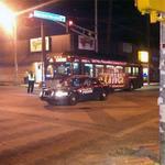 RT @CBS46atl: MARTA bus driver who struck, killed pedestrian wearing earbuds has been charged, taken to jail http://t.co/iZ2JrjsdaA http://t.co/aBU3oRFiZz