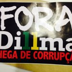 """""""@Ezequiasns: Eleição aberta: Dilma sonha em ganhar já no primeiro turno e Aécio aposta que passa Marina.#VotoAécio45 http://t.co/ecofgIFmx3"""