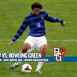 #IPFWms takes on the Bowling Green Falcons tonight at 7 p.m. Bring the rumble! #goDons http://t.co/kQvLPeulwX