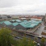 IMÁGENES @elcorreo_com Así es la nueva estación de #Vitoria-Gasteiz http://t.co/n6crNS6Bfo #Vitoriamegusta http://t.co/Rm3Rn2KuXM
