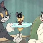 RT @JornalOGlobo: Tom & Jerry recebe advertência de preconceito racial em serviço de streaming. http://t.co/Y3PjdOqPLd http://t.co/BuYtn99Ttn