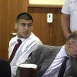 RT @BostonGlobe: State Police feared Aaron Hernandez cellphone would be altered remotely http://t.co/RKxwBmiiUA http://t.co/dy67x0pxg0