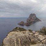 "RT ""@toniddp: Es Vedrà ara mateix #Eivissa (Ibiza) http://t.co/sIowOmILqC"""