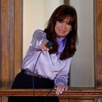 #SiMePasaAlgo: el humor en las redes sociales tras el discurso de @CFKArgentina http://t.co/mERzHPRZtR http://t.co/Tg7cvNaCUj