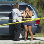 RT @HeraldTribune: Photos from the scene of the shooting in North Port http://t.co/hwRZ8N96ft Story: http://t.co/DxH52qhahX http://t.co/ToJy5tawXm