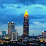 RT @AtlBizChron: #Atlanta No. 8 for active luxury home listings http://t.co/3gPyOzCLLW #RRE #homes http://t.co/dmZe4TFQAg