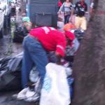 RT @pueblo_hnos: @GenPenaloza @copipega Nicolás Maduro y su Banda Dice: En la 4ta se comía Perrarina. En la 5ta es peor se come basura http://t.co/0ZJRTpKhBN