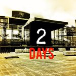 RT if you will be here in 2 days for #OneDirection #WWATampa #WWATour http://t.co/woapEWE36w