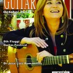 RT @UltimaHoracom: Berta Rojas es portada de prestigiosa revista británica http://t.co/sWscF9wnYw http://t.co/AueevOmUOH