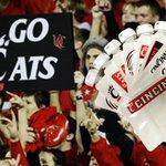 RT @4BigShots: #HappyOctober #Cincinnati Get your reusable flasks today #gocats #cincy #cincinnatibearcats http://t.co/wo989752nU http://t.co/75xv54Haga