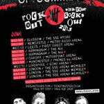 RT @5SOS: still some tickets left for our Leeds & Liverpool gigs in the UK ???????? Europe, OZ & America too ! http://t.co/otjIPwIvb0 http://t.co/2JrxN9g5Am