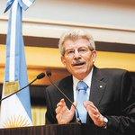 Fábrega renunció como presidente del Banco Central | http://t.co/xLZzol3FWI http://t.co/BGvsKm20cW