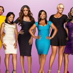 RT @GAFollowers: The Real Housewives of Atlanta returns for its seventh season Sunday, November 9th at 8 p.m. http://t.co/uCzGYs0q9q