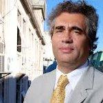 Alejandro Vanoli, titular de la Comision Nacional de Valores, seria el reemplazante de Fabregas en el BCRA. http://t.co/fXMf3eziEZ