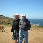 "RT @biobio: Pareja de Coronel con 39 bisnietos celebra ""Bodas de Brillantes"" con 75 años de matrimonio http://t.co/ixesTi6N0t http://t.co/CZRnmeoIYK"