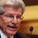 Fábrega renunció en el Banco Central y será reemplazado por Vanoli http://t.co/e2anG9Mcvp http://t.co/KrjoDWSj6s