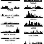 City Skylines http://t.co/Jv5lnwnxpC