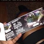 RT @Kaaaaaaaaaaaaaz: £10 Tickets Are Now OUT , Holla If You Need ❗️#AllBlackEverythingLU http://t.co/8rV2XSn6tp << ????????????