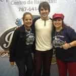 RT @hdnpr: @DannyFornaris apoyando el Radio Maraton #allstarpr #porfavorayudenos 787-641-1313 http://t.co/u87ncjvDA8