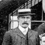 RT @Official_STFC: NEWS: A service to mark the restoration of the grave of Sam Allen will take place next week http://t.co/XPY32lqfkB http://t.co/O8izQTme39
