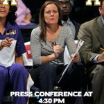 RT @appstate_sports: Angel Elderkin is the 8th head coach in @AppStateWBB history! Details at http://t.co/N0Wh4MN1Gk. http://t.co/FX21Qe0OFY