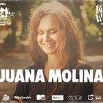 RT @indiefolks: Lunes 24 de Noviembre en Mandarine Park // Horarios muy pronto... http://t.co/2z4ONRXh9Y