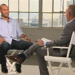 Derek Jeter dismisses 'most eligible bachelor' title: 'I try to stay away from that' http://t.co/D5izZwzsGz http://t.co/dg4eew5uDg