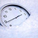 Правительство планирует обсудить в начале октября возможный переход Беларуси на зимнее время http://t.co/Ca7N9eYXFr http://t.co/mV3THiZhwO