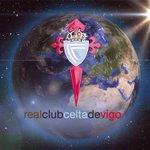 Krohn-Dehli, Madinda, Pablo Hernández y Radoja, convocados por sus selecciones: http://t.co/GWGUgDfToB #RCCV http://t.co/qOXEhkE4EB
