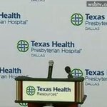 RT @wsbtv: #Ebola news conference set to start in minutes. Watch it live here: http://t.co/nDXhLx5ek5 http://t.co/AP79ff6CgS