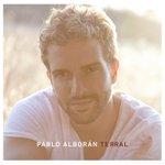 ¡Nuevo Disco! @pabloalboran ¡Lanzamiento 11 de Noviembre! Adquirir el nuevo sencillo #PorFin: http://t.co/vMWODsFQBX http://t.co/dDW4a7w40D