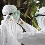 Población carece de información sobre ébola http://t.co/aeXPgZZ8NA #Ebola #NM935 http://t.co/velUQGGup4